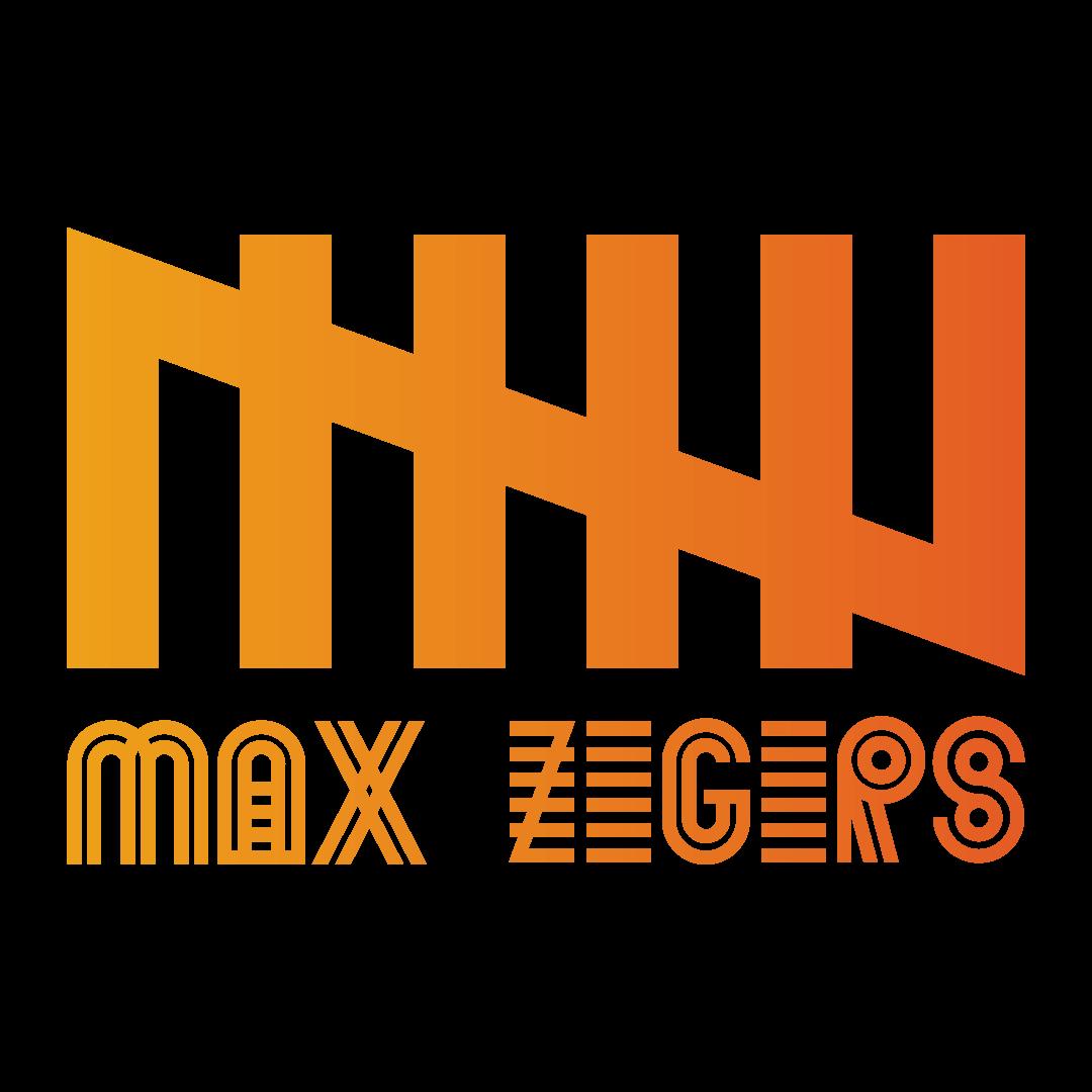 Max Zegers